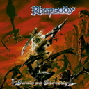 Rhapsody「Dawn Of Victory」