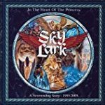 Skylark「In The Heart Of The Princess」