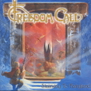 Freedom Call「Stairway To Fairyland」