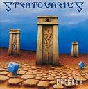 Stratovarius「Episode」
