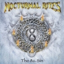 Nocturnal Rites「The 8th Sin」