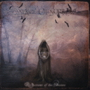 Essence of Sorrow「Reflections of the Obscure」