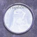 Nightwish「Once」