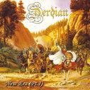 Derdian「New Era (Pt.1)」