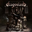 Dragonland「Under The Grey Banner」