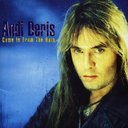 Andi Deris「Come In From The Rain」