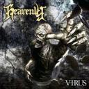 Heavenly「Virus」