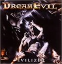 Dream Evil「Evilized」