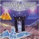 Stratovarius「Intermission」
