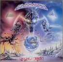 Gamma Ray「No World Order」