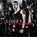 Lovex「Pretend Or Surrender」