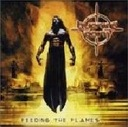 Burning Point「Feeding The Flames」