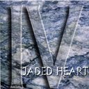 Jaded Heart「IV」