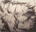 Galneryus「Advance To The Fall」