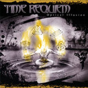 Time Requiem「Optical Illusion」