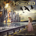 Highlord「Instant Madness」