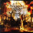 Burning Point「Burned Down The Enemy」