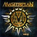 Masterplan「MKII」