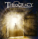 Theocracy「Mirror Of Souls」