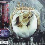 Adagio「Sanctus Ignis」