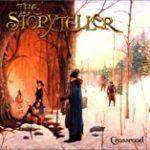 The Storyteller「Crossroad」