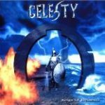 Celesty「Reign Of Elements」