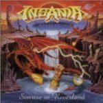 Insania「Sunrise In Riverland」