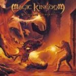 Magic Kingdom「Metallic Tragedy」