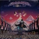 Gamma Ray「Powerplant」