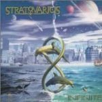 Stratovarius「Infinite」