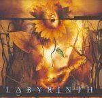 Labyrinth「Labyrinth」