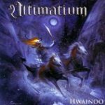 Ultimatium「Hwainoo」