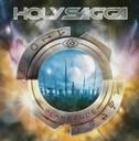 Holy Sagga「Planetude」