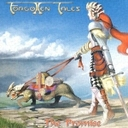 Forgotten Tales「The Promise」