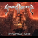Sonata Arctica「Reckoning Night」