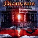 Dionysus「Fairytales And Reality」