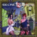 Secret Sphere「Sweet Blood Theory」