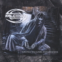 Falconer「Among Beggars And Thieves」