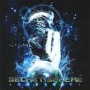 Secret Sphere「Archetype」