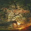 Thy Majestie「Dawn」