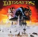 Wizards「The Kingdom」