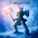 Gloryhammer「Tales From The Kingdom Of Fife」