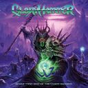 Gloryhammer「Space 1992: Rise Of The Chaos Wizards」