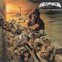 Helloween「Walls Of Jericho」