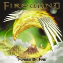 Firewind「Forged By Fire」