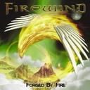 Firewind「Forged By Fire」