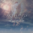 Skywings「The Advent Melody」