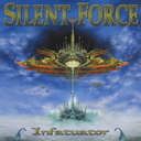Silent Force「Infatuator」
