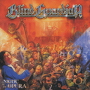 Blind Guardian「A Night At The Opera」