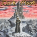 Dark Moor「The Gates Of Oblivion」